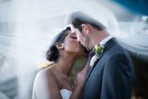 wedding-final-1