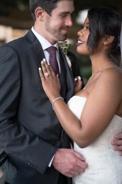 wedding-final-3